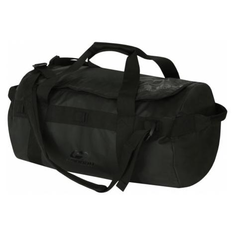 HANNAH TRAFFIC 45 Cestovní taška 10003323HHX anthracite 195P