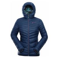 Dámské Zimní Bundy Alpine Pro
