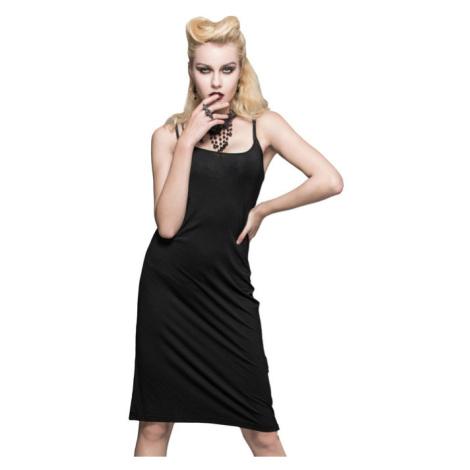 šaty dámské DEVIL FASHION - SKT033