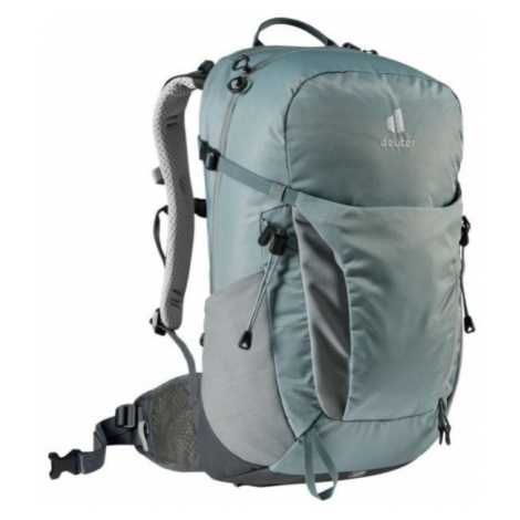 Batoh DEUTER Trail 24 SL šedý