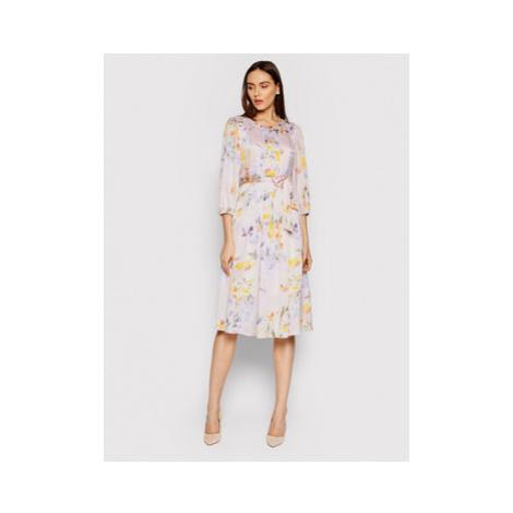 Letní šaty DKNY