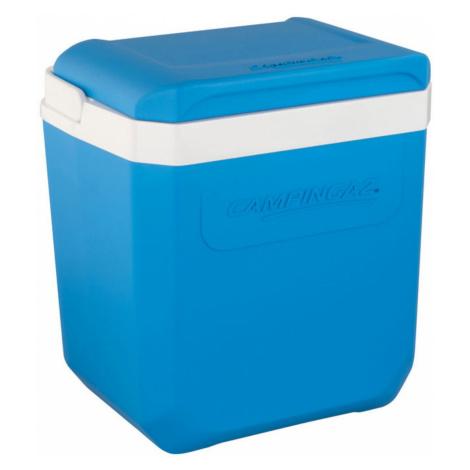 Chladící box CAMPINGAZ Icetime Plus 30l