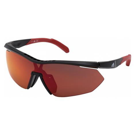 Adidas Sport SP0016 01L