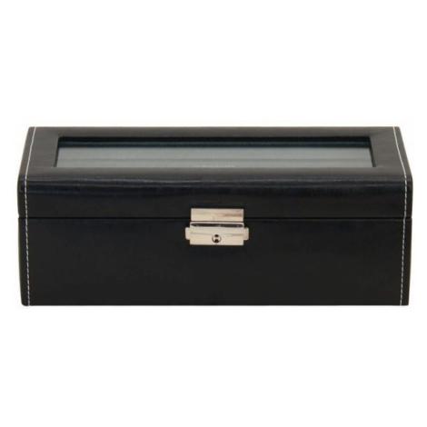 Friedrich Lederwaren Box na hodinky Friedrich Lederwaren Bond 20086-2