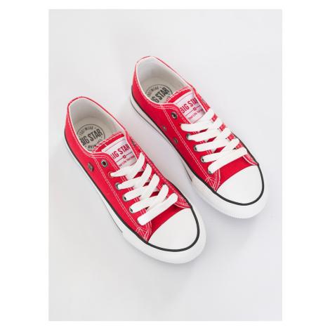 Big Star Woman's Sneakers 203160 -603