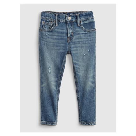 GAP Chlapecké džíny