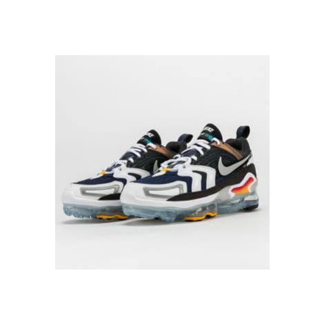 Nike Air Vapormax Evo anthracite / tech grey - white