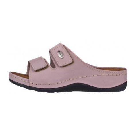 Pantofle TAMARIS 27510-24/521