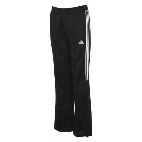 Dámské tepláky Adidas