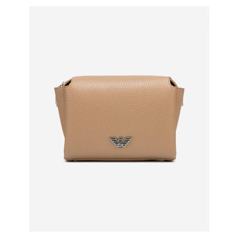 Cross body bag Emporio Armani