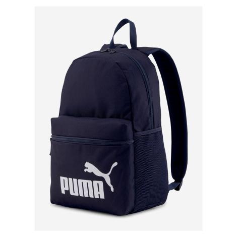 Phase Batoh Puma Modrá