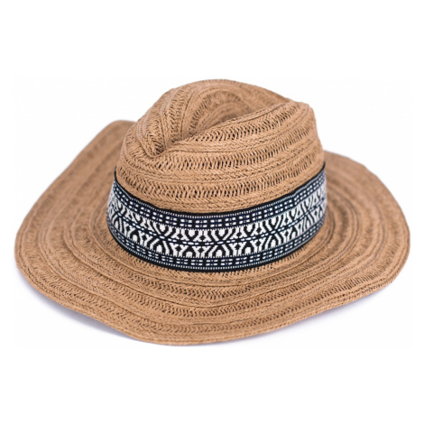 Art Of Polo Unisex's Hat cz18208 Light