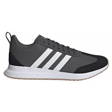 Dámská běžecká obuv Adidas
