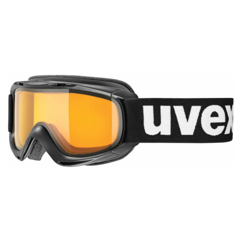 uvex slider 2129