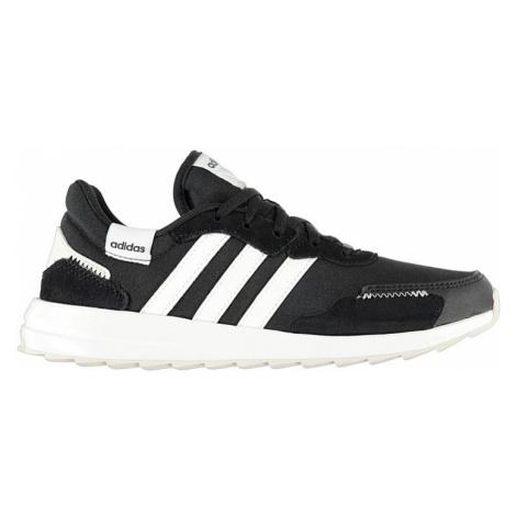 Dámské běžecké boty Adidas