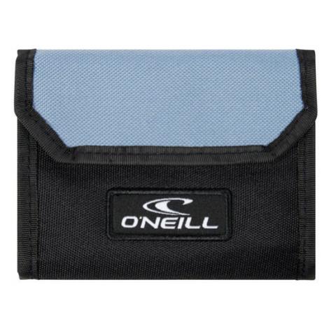 O'Neill BM POCKETBOOK WALLET černá - Pánská peněženka