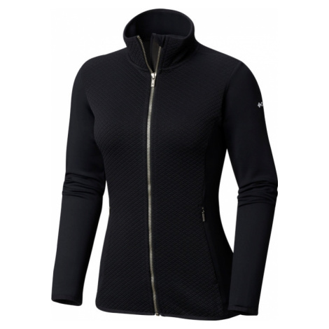 COLUMBIA ROFFE RIDGE FULL ZIP FLEECE 1748381010