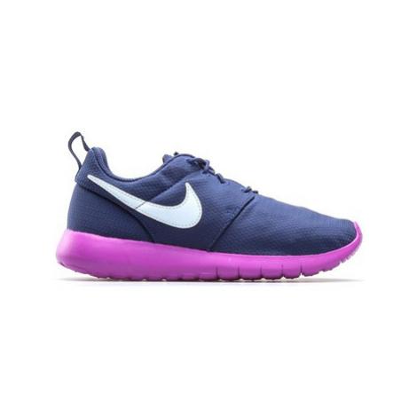 Nike Roshe One GS ruznobarevne