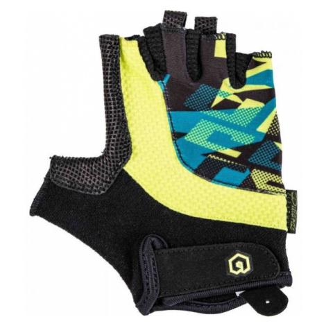 Arcore SPHINX - Dětské cyklistické rukavice