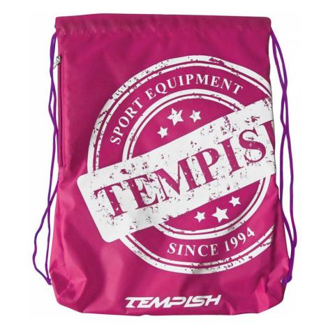 Tempish TUDY vak na záda Barva: růžová