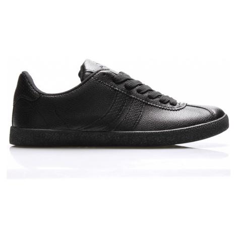 f4d98e460d Monshoe dámské boty     vybírejte z 36 dámských bot Monshoe ZDE ...