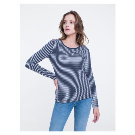 Big Star Woman's Longsleeve T-shirt 158847 -403