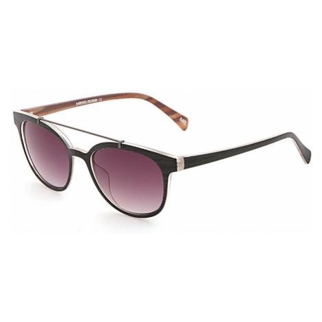 Mario Rossi sluneční brýle MS01-353-18P
