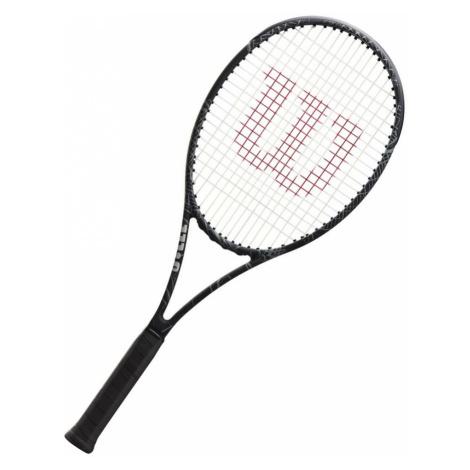 Tenisová raketa Wilson Blade 98 16/19 US Open LTD Edition