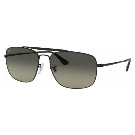 Ray-Ban Colonel RB3560 002/71