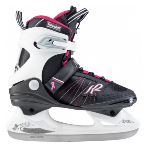 Dámské Lední Brusle K2 Alexis Ice Pro 2020
