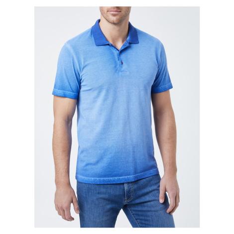 Pierre Cardin pánské tričko s límečkem 1234 3302