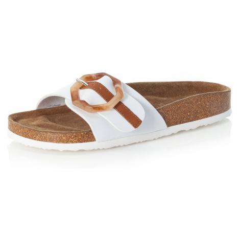 Dámská obuv Rieker V9394-80