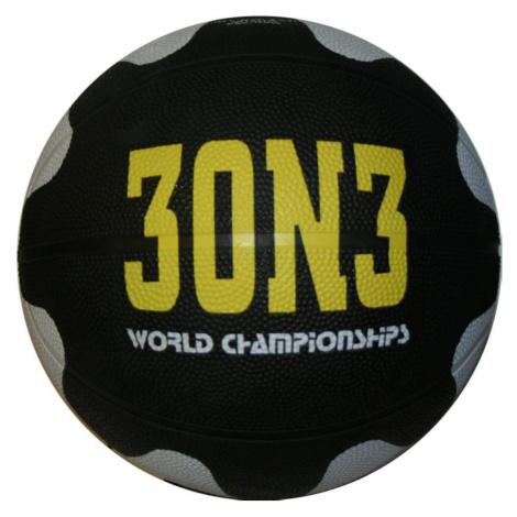Basketbalový míč WEALAND s potiskem