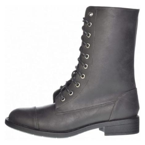 Avenue BUA šedá - Dámská vycházková obuv
