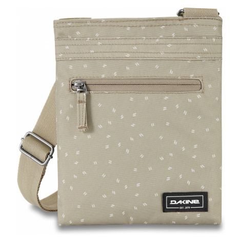 DAKINE JIVE Dámská taška 8220095-S20MDB Mini dash barley 9 (43)