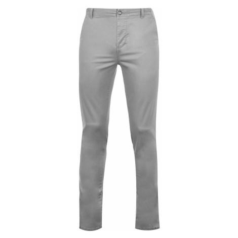 Firetrap Blackseal Chino Trousers Mens