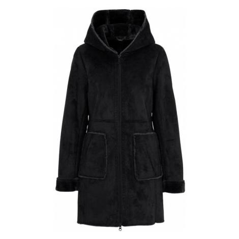 Kabát Cellbes
