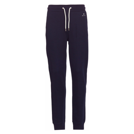 TEPLÁKY GANT LOCK UP SWEAT PANTS