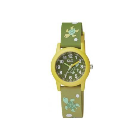 Dětské hodinky Q&Q VR99J008Y