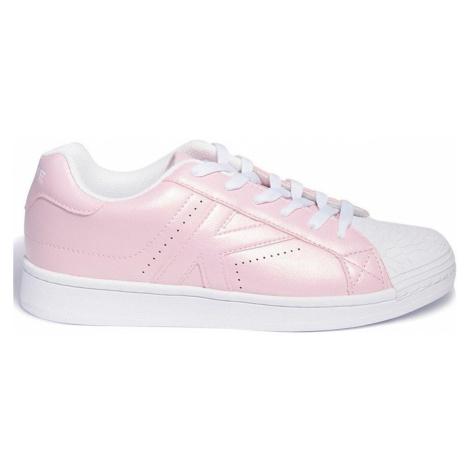 Dámská obuv Kelme K-LEGEND Shine Růžová