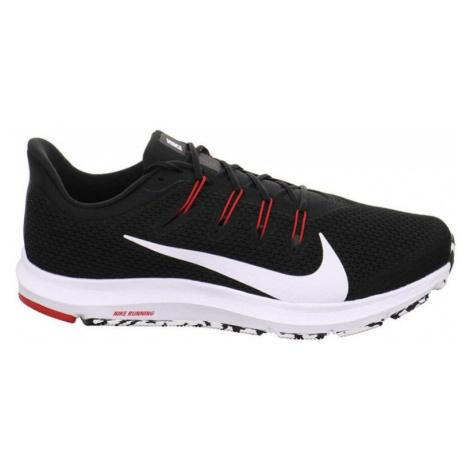 Pánská bežecká obuv Nike Quest 2 Black