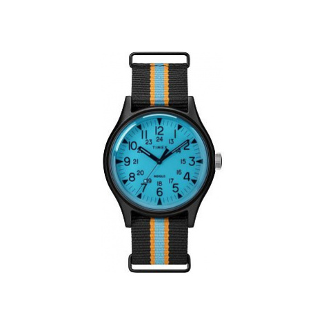 Pánské hodinky Timex TW2T25400