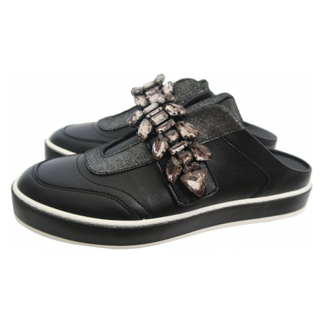 LIU JO sneaker slipper jourdan