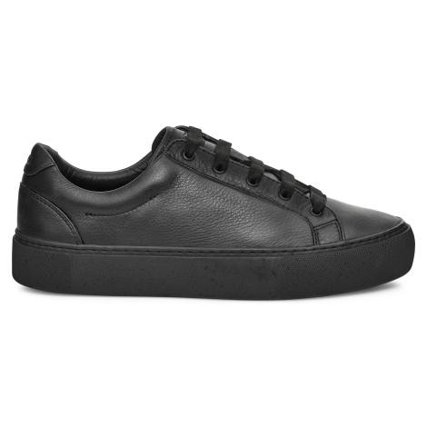 1104067-ZILO black UGG