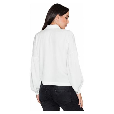Figl Woman's Shirt M582