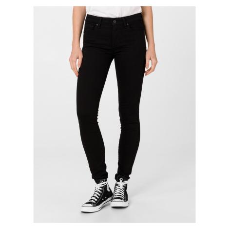 711™ Jeans Levi's® Barevná Levi´s