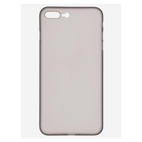 Twiggy Matt Obal na iPhone 7 Plus Epico Černá