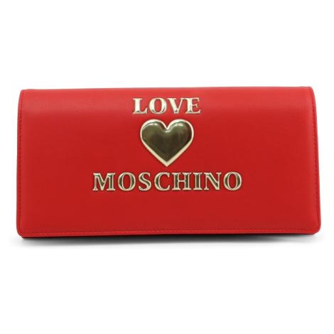 Love Moschino JC5612PP1BL