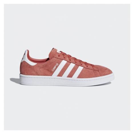 Adidas CAMPUS Červená