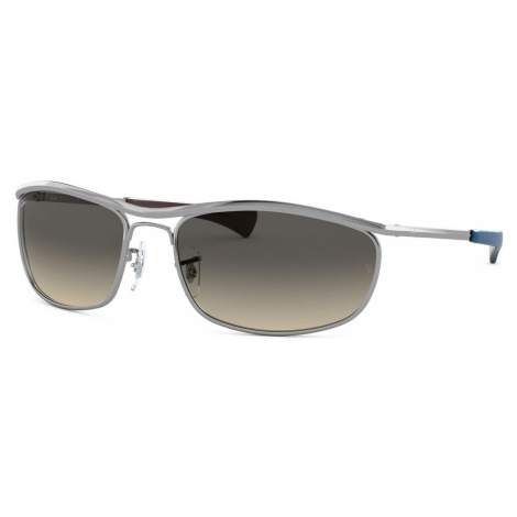 Ray-Ban Olympian I Deluxe RB3119M 004/32